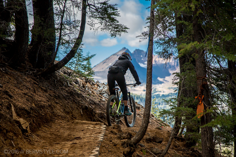 bachelor-bike-park-4883