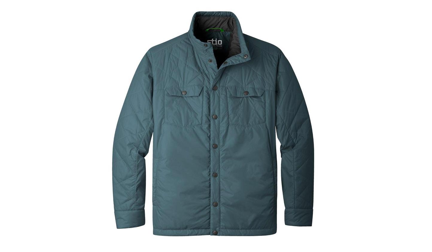 skycrest-insulated-snap-shirt