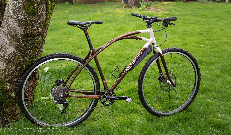sqlab-611-active-saddle-6351