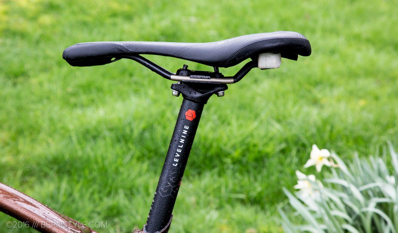 sqlab-611-active-saddle-6364