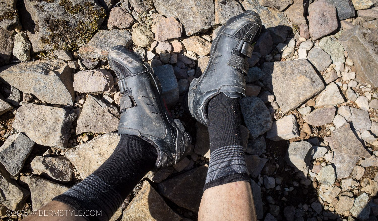 Active Life Wall Street Ultra Light Crew Sock from Point6 - Review: Point6 Merino Wool Socks
