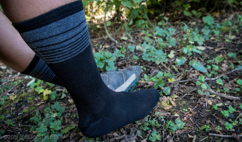 point6-socks-1003