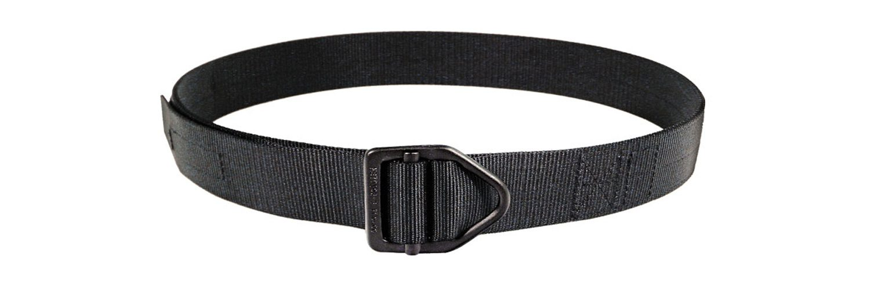Wilderness Tactical Original Instructor Belt