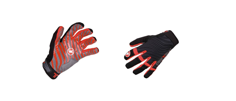 castelli-cx-glove