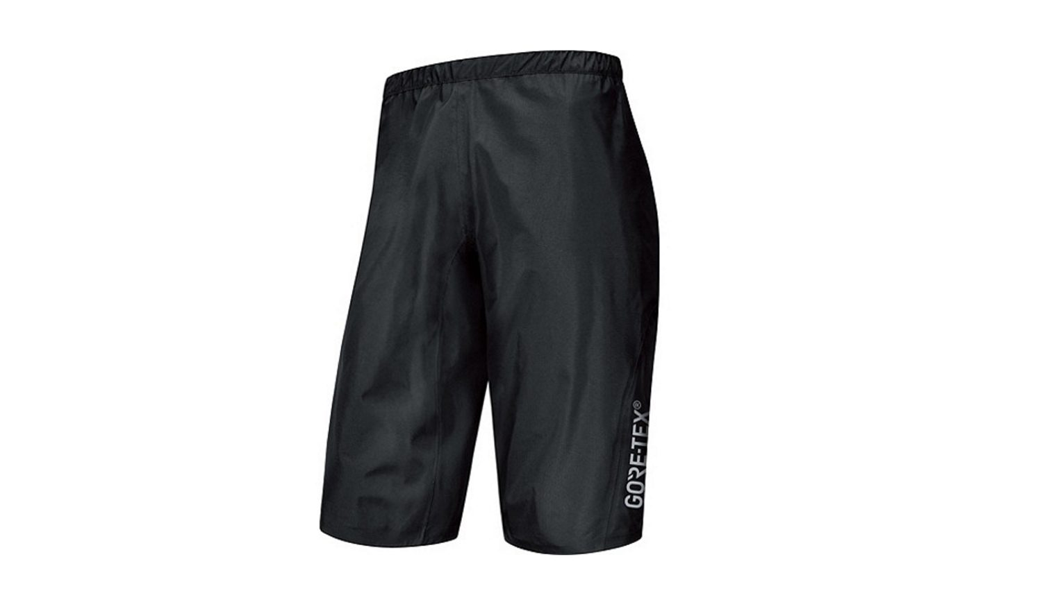 Gore Tex Power Trail Active Short