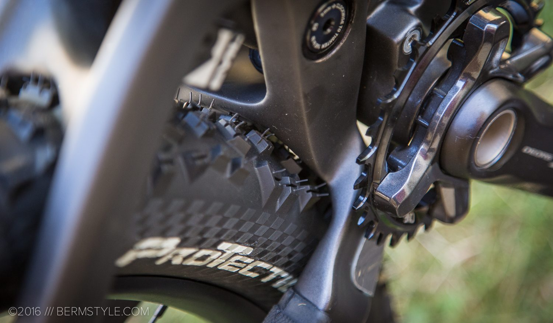 ibis-wheel-tire-clearance-3799