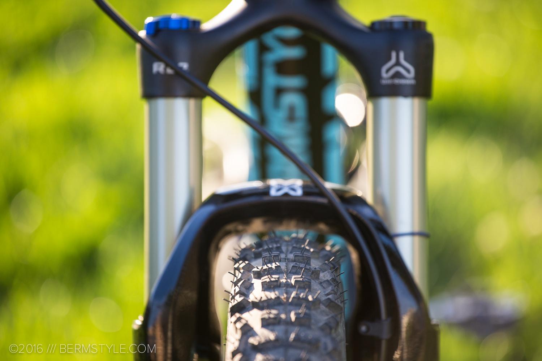 ibis-wheel-tire-clearance-4984