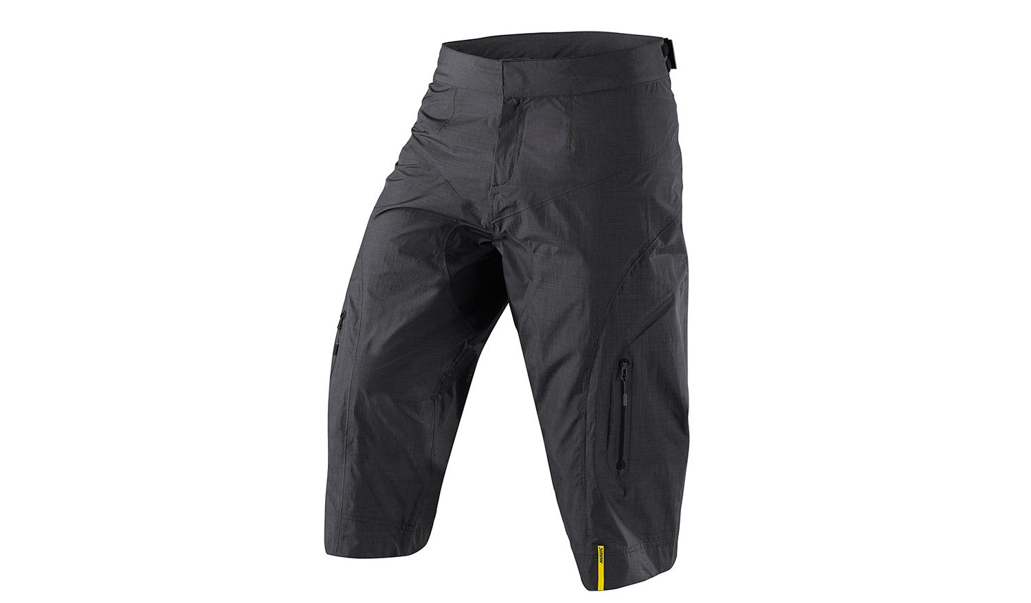 Mavic H20 Shorts
