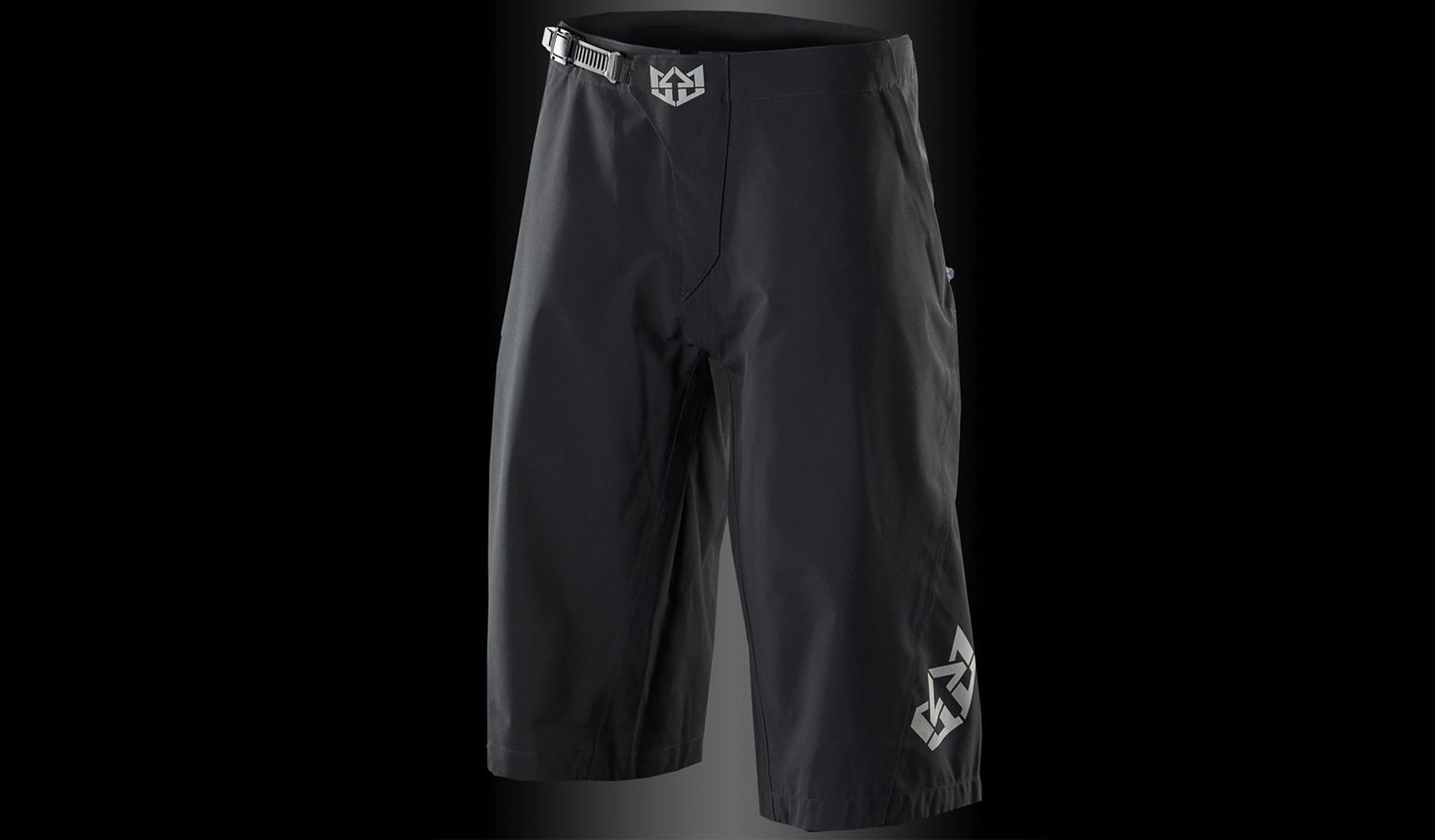 Royal Racing Storm Short