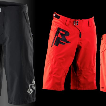 image for Buyer's Guide to Waterproof Shorts