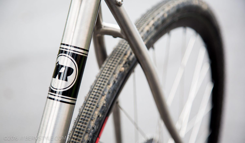 ren cycles seat tube
