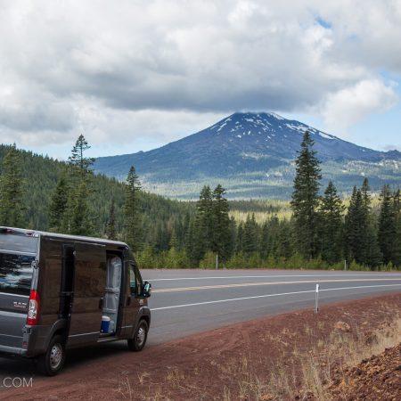 image for Van Life, Part 1: Buying a Van