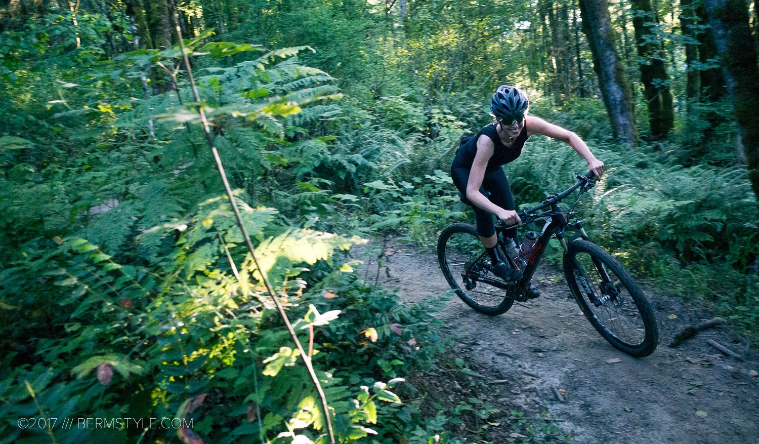 Portland mtb alert the off road cycling master plan for Portland maine bike trails