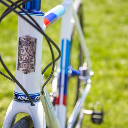 image for Breadwinner Cycles Lolo Sport