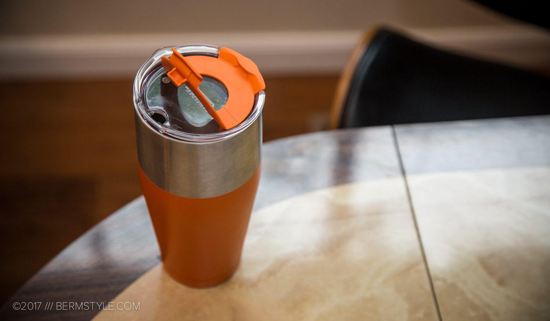 Camelbak Kickbak Insulated Tumbler Mug