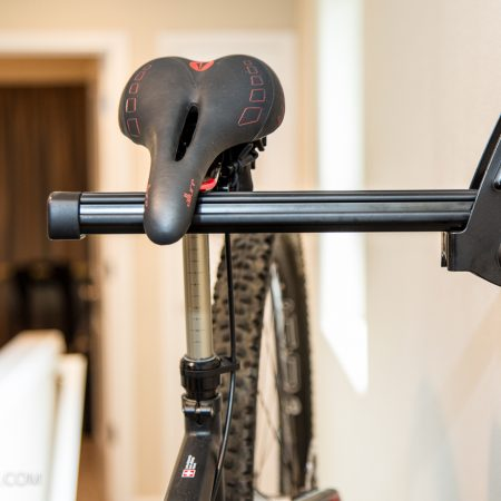 image for Feedback Sports Velo Wall Post