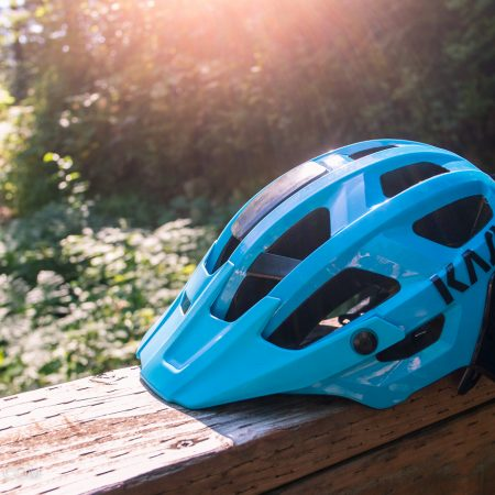 image for Kask Rex Helmet