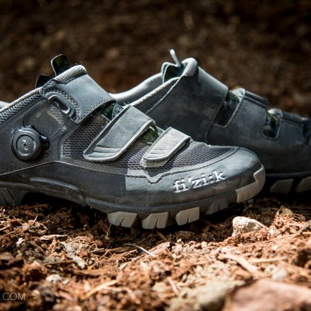 image for Review: Fizik M6B Uomo MTB Shoes