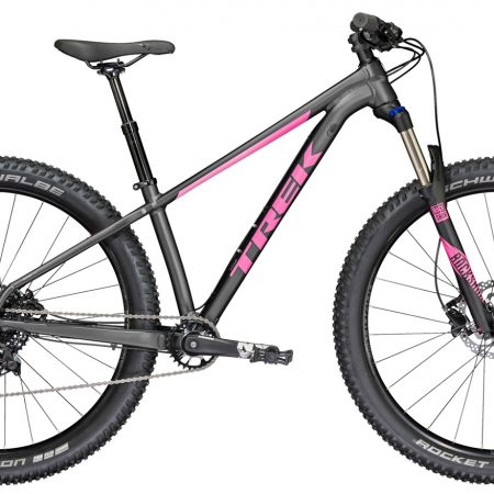 image for Trek Roscoe 8 Hardtrail