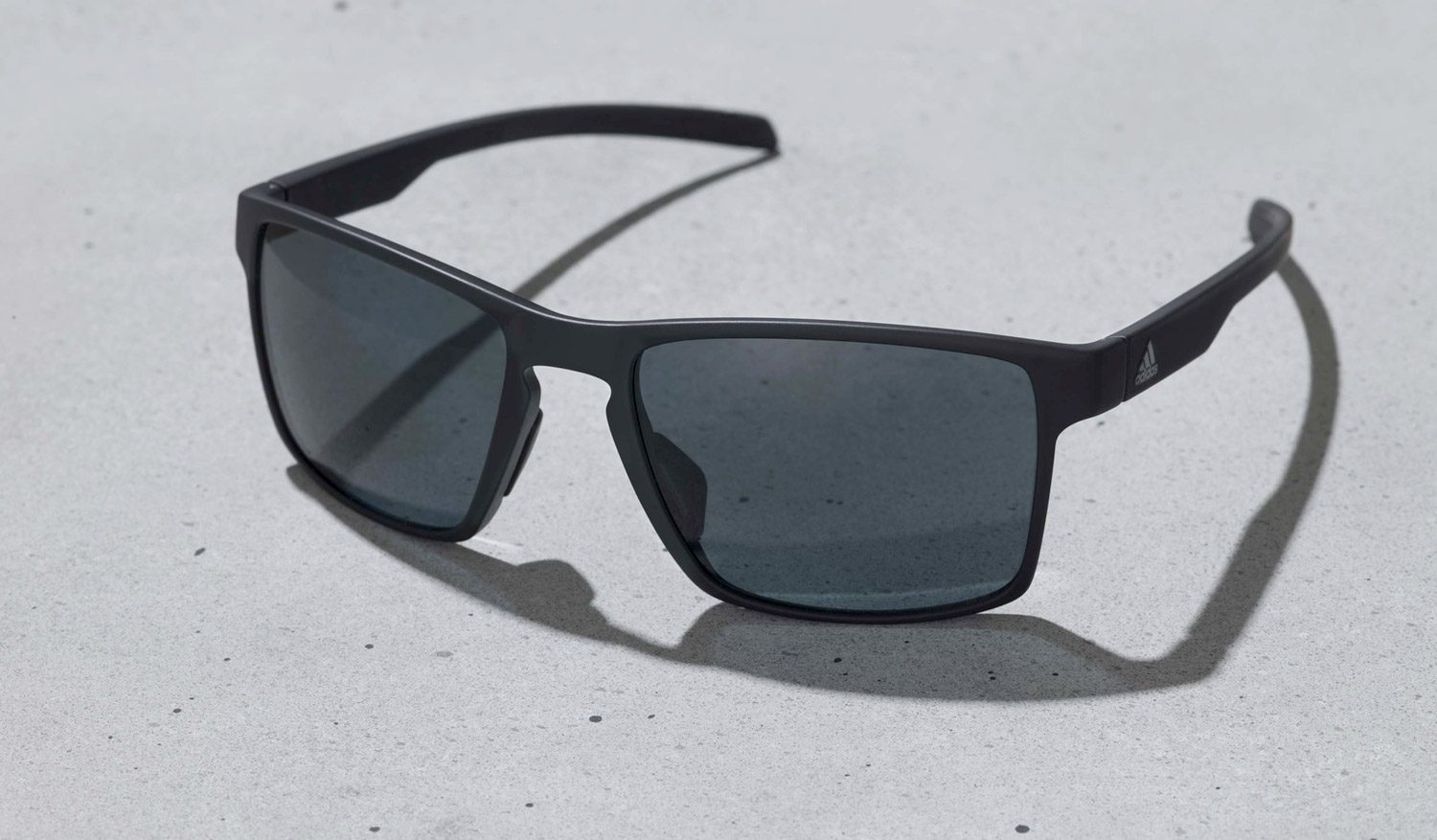 Adidas Sport Eyewear Launches Two New Performance Lifestyle Frames For Everyday Riding