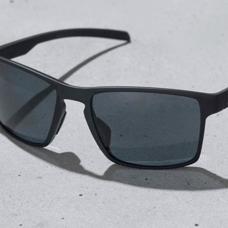 image for Adidas Sport Eyewear Launches Two New Performance Lifestyle Frames For Everyday Riding