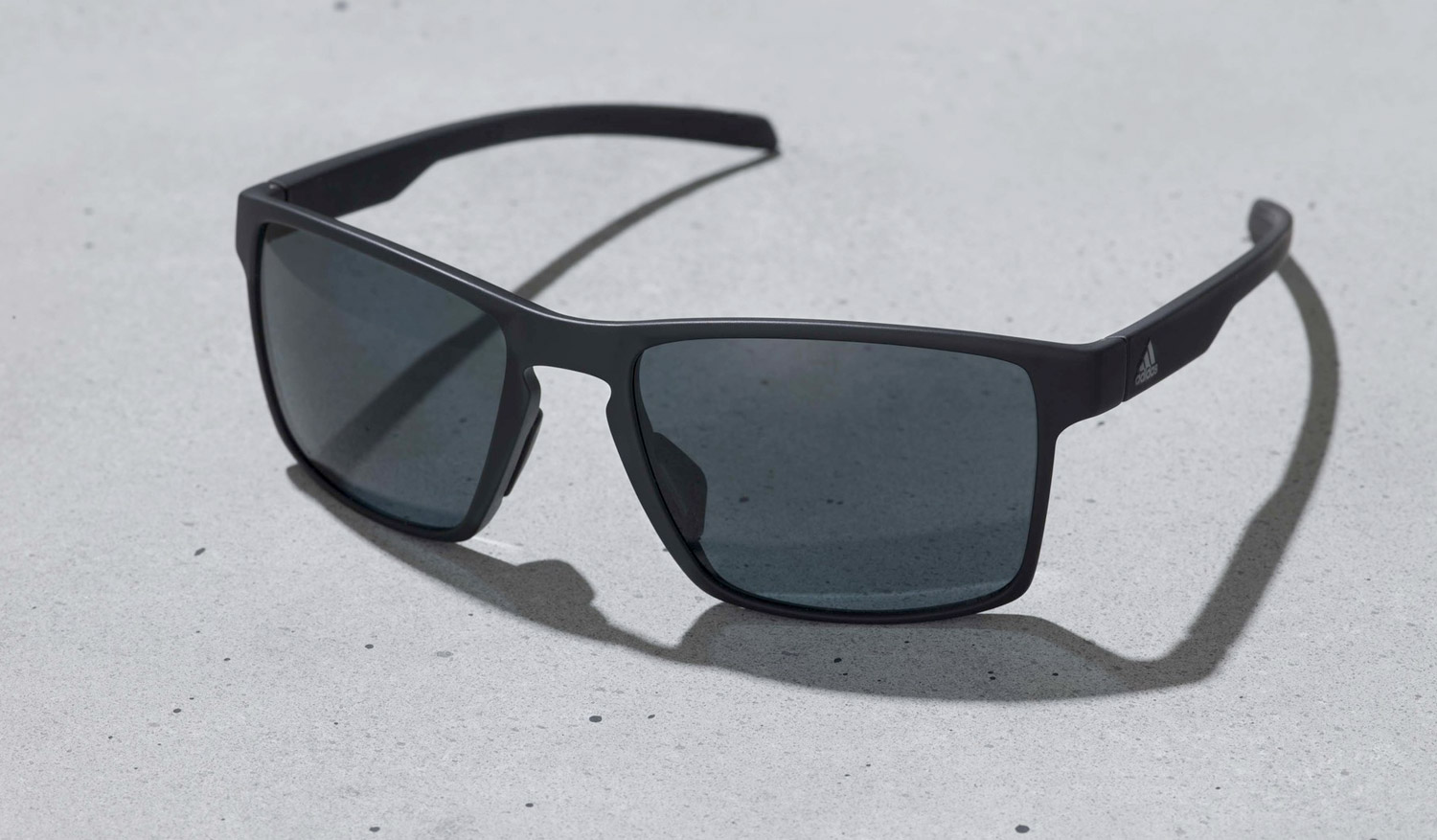 416b72135964 Fashion meets function in the active lifestyle series from Adidas Sport  Eyewear