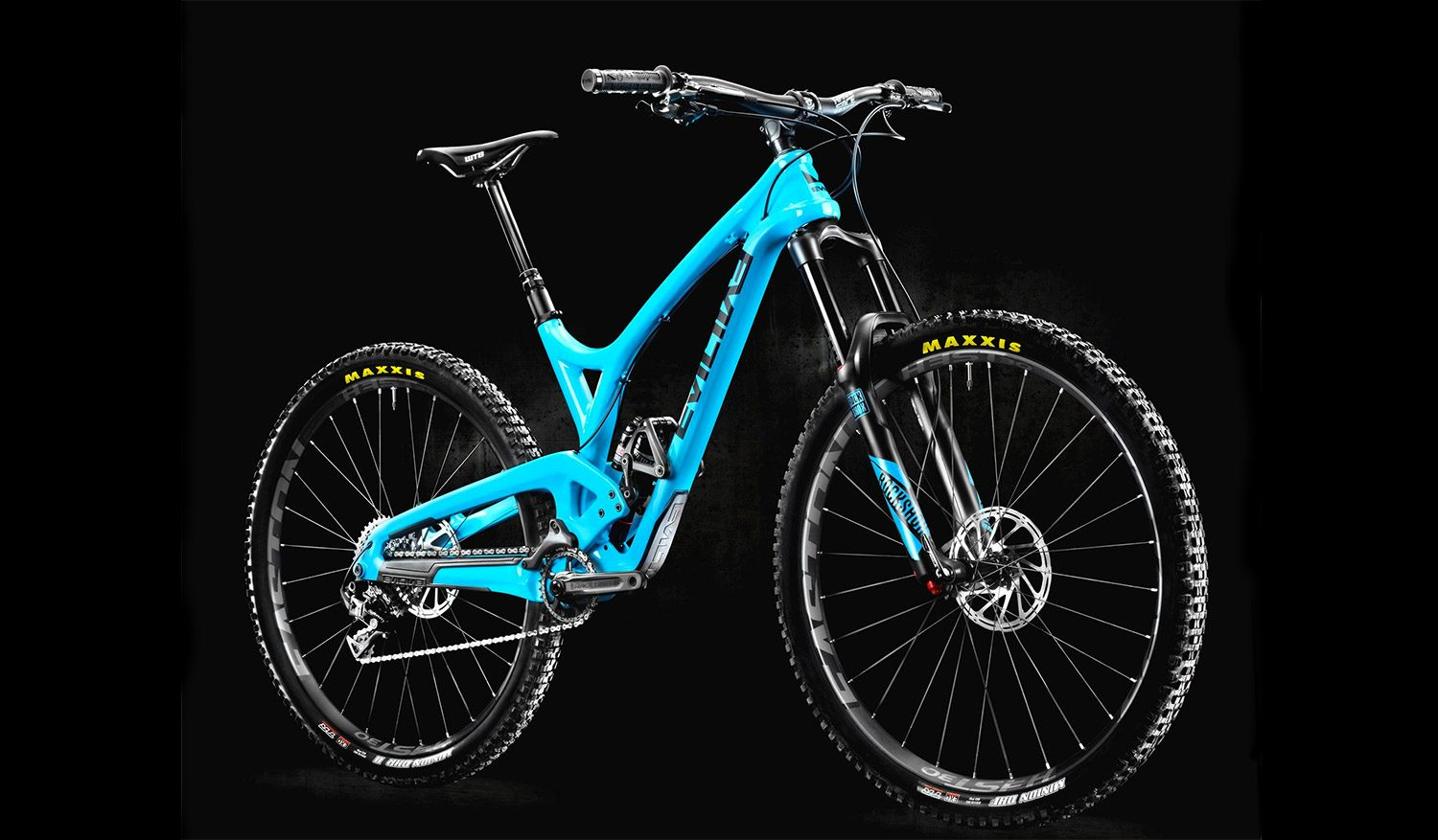 29″ Enduro Bikes We're Watching