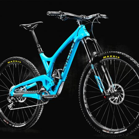image for 29″ Enduro Bikes We're Watching