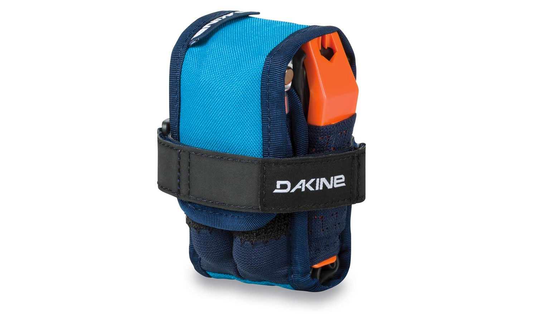 Where To Buy Dakine Backpacks In Canada- Fenix Toulouse Handball 8de4cc1d29e78