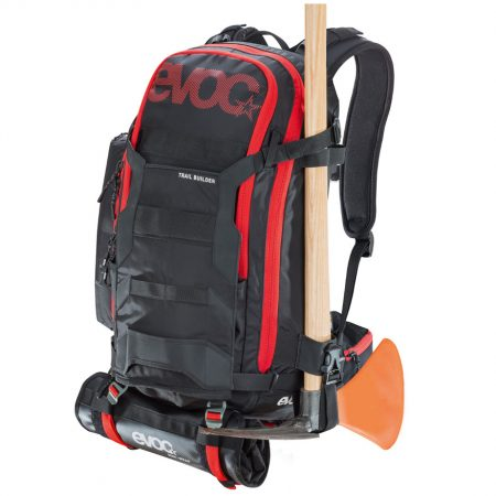 image for Evoc Trail Builder Backpack