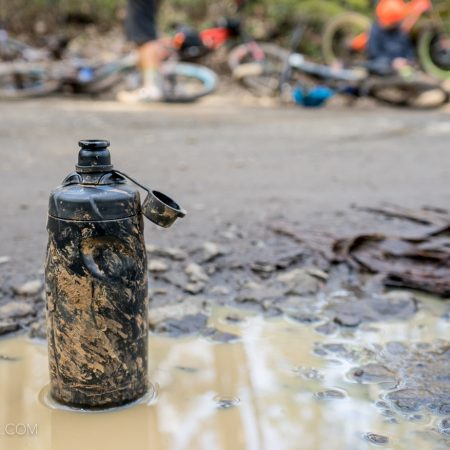 image for Camelbak Podium Water Bottle Mud Cap