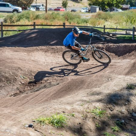 image for Prineville Bike Park