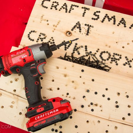 image for Craftsman Tools