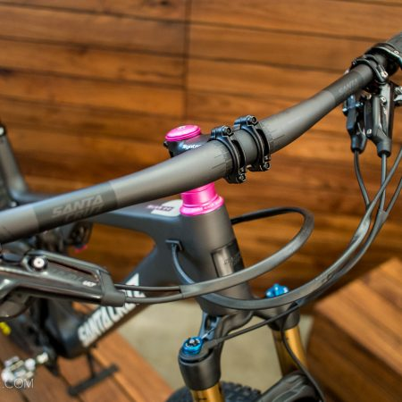 image for Pro Cable Routing