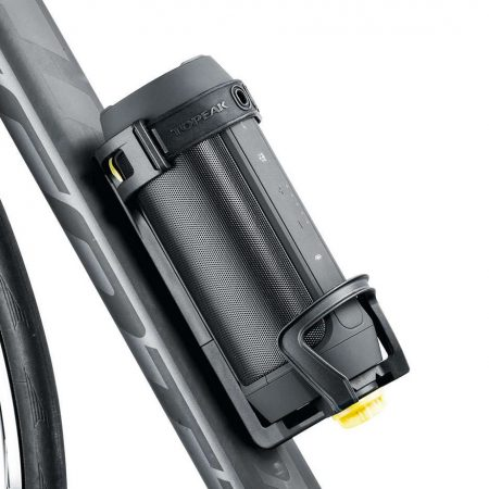 image for Topeak Modula Java Cage