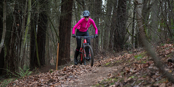 Fresh Gear: BMC Agonist 01 ONE feauted image