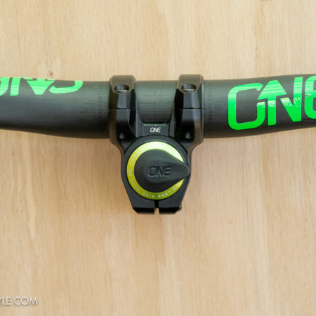image for OneUp Components EDC Stem System