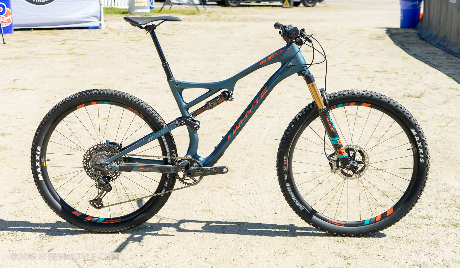 79cf01641cc When it comes to going fast both uphill and down on all day trail rides,  today's bikes are more capable than ever. If you're shopping for a bike in  the XC ...
