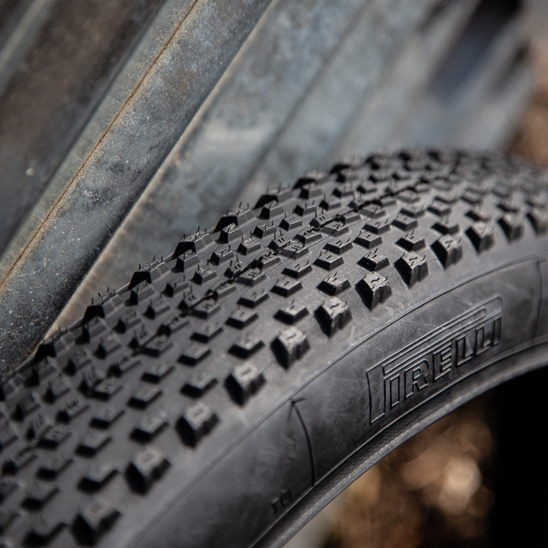 Pirelli Scorpion MTB Tires: First Rides feauted image