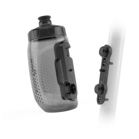image for Fidlock Twist Bottle & Magnetic Base