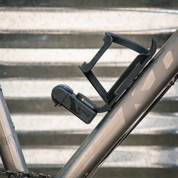 Review: Topeak Ninja Series Cage SK and Toolbox 16 Multi-tool feauted image