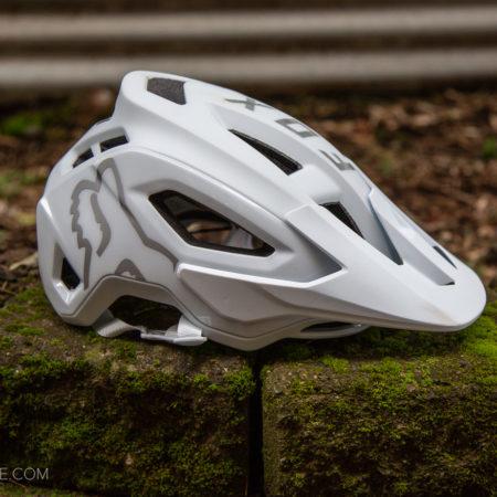 image for Fox Racing Women's Speedframe Pro MIPS Helmet
